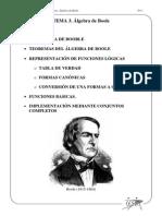 tema3_fund_0405.pdf