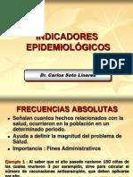 6619944-INDICADORES-EPIDEMIOLOGICOS
