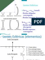 Lentes Esféricas_INTERNET