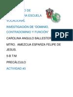 ABC_Act.3.docx
