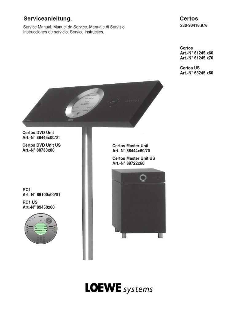 TV 5 x dispositivo di protezione ESD 3 Pin 21 V SOT-23