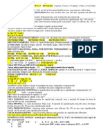 matfinanceira.doc