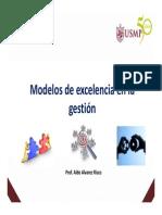 Diapositivas - Clase 13