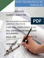 Carvajal Hernandez Juan