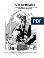 D-D-3E-Adventure-Level-10-Valley-of-the-Dragons-MEG.pdf