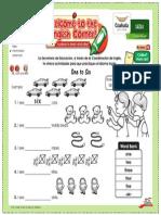Actividad 98.pdf