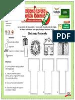 Actividad 93.pdf