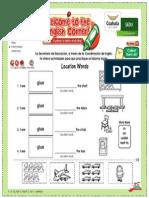 Actividad 99.pdf