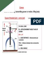 EM-part8.pdf