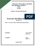 Luc. de lab.1