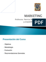 Marketing_semana 1 y 4