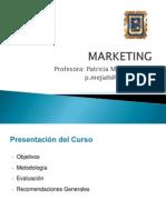 Marketing_semana 1 y 4