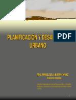 Planificacion_y_Desarrollo_Urbano.pdf