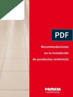 recomendaciones_colocacion