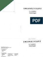 Frawley, John - La Verdadera Astrología (173).pdf