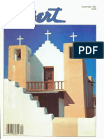 198112 Desert Magazine 1981 December