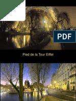 paris-1193427600466728-1