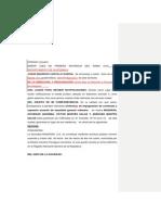 Modelo de Demanda Ordinaria Para Revisarse en Clase 2