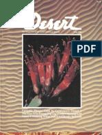 198207 Desert Magazine 1982 July
