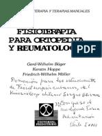 Fisioterapia en Ortopedia y Reumatologia_medicomoderno.blogspot.com