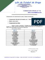 CO N.º 56 FUTEBOL 11_CAMPEONATO DISTRITAL INICIADOS 1.ª DIVISÃO_COMPOSIÇÃO DAS SÉRIES.pdf