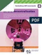 Handreiking LHBT-emancipatie - De Drie Decentralisaties [MOV-1944760-0.1]