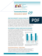 CCS Research Report2009