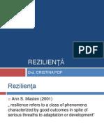 Diagnostic125