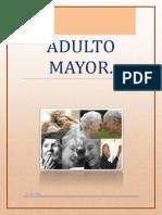237911221-Adulto-Mayor