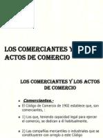 03 4 Comerc Actos Comr Contrt