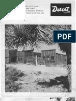 198404-DesertMagazine-1984-AprilMay