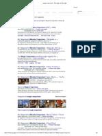 Magic Emporium - Pesquisa Do Google