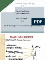 Anatomi-Fisiologi Hidung.pptx