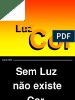 luz-1212349726653432-9