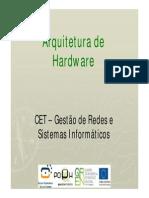 apontamentosah-140724175607-phpapp01