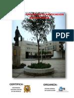 Planeacion Estrategica Curso Gobierno