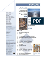 Revista_Concreto_38.pdf