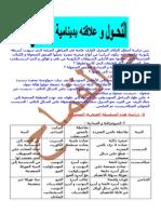 le metamorphisme_u6_c3.pdf