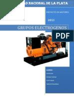 GRUPOS_ELECTROGENOS[2]