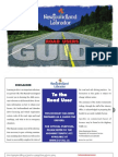 Road Guide