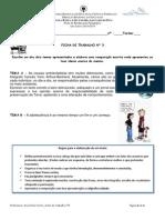 Ficha de Trabalho 3_8.9ano (1)
