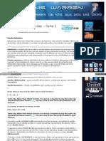 Pentatônicas.pdf