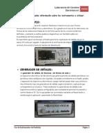 INFORME PREVIO ORIGINAL.docx