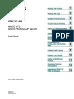 wincc 7 2 working with wincc.