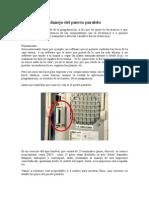 Tema9 inf2207Puerto Paralelo