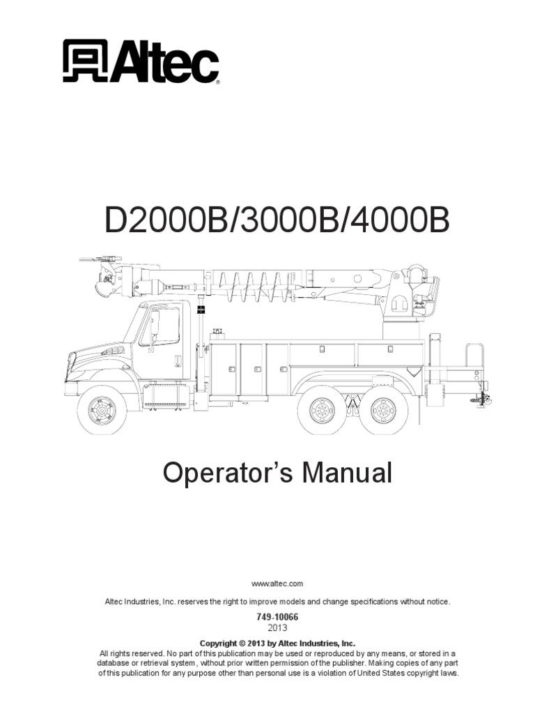 d2 3 4b op 749 10066 structural load insulator electricity rh scribd com Pioneer Wiring-Diagram Yamaha Wiring Diagram
