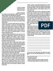 Guía_3_Ed.Tecnologica_1°Medio