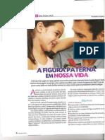 Publicação - Agosto 2014