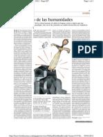 El_territorio_de_las_humanidades.pdf