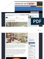 El-gran-invierno-1709.pdf